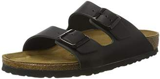 Birkenstock Arizona, Unisex - Adults Sandals,9.5 UK Narrow (44 EU)