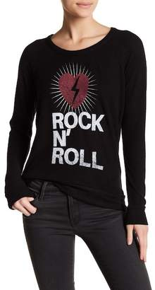 Chaser Rock n Roll Tee