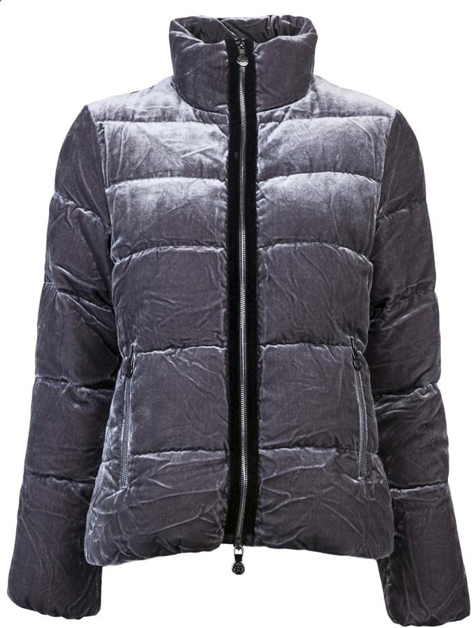 Pyrenex Gling jacket