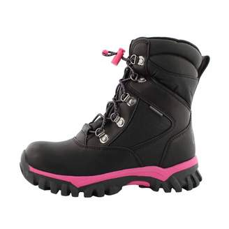 Cougar Youth Tabby Winter Boot in