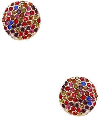 Amrita Singh Women's Zara Stud Earrings