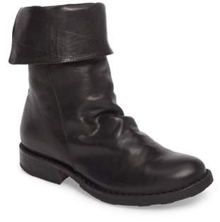 Fiorentini+Baker 'Ella' Cuff Boot