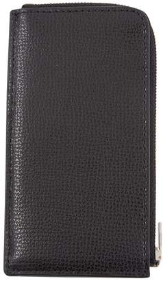Mulberry Leather card wallet