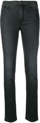 Karl Lagerfeld Paris classic skinny jeans