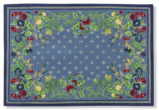 Williams-Sonoma Provence Place Mats, Set of 4