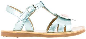 Pom D'Api Plagette Spring Sandal