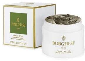 BORGHESE Fango Active Mud for Face & Body/2.7 oz. Image