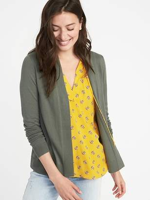 180038ba5 Old Navy Gray Women's Sweaters on Sale - ShopStyle