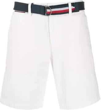 d903db15eb9 Tommy Hilfiger Men's Shorts - ShopStyle