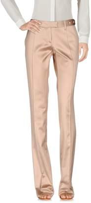 Barbara Bui Casual pants - Item 36984266DJ