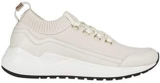 Buscemi Run 1 Sneakers