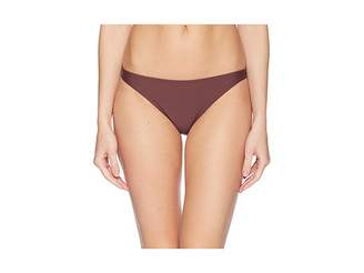 Prana Kala Bottoms Women's Swimwear