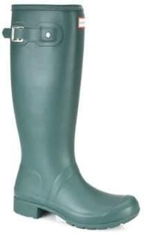 Hunter Tour Rain Boots