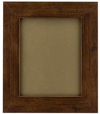 Craig Frames FM74DKW 11 by 14-Inch Rustic Photo Frame