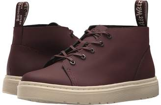 Dr. Martens Baynes 6-Eye Chukka Boot Boots