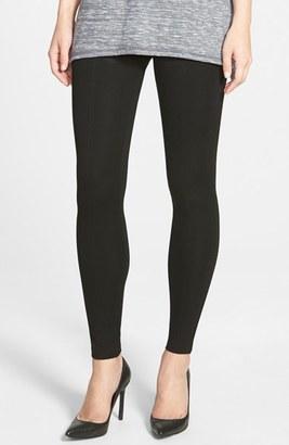 Women's Hue Blackout Leggings $48 thestylecure.com