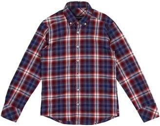 Manuell & Frank Shirts - Item 38658829FB