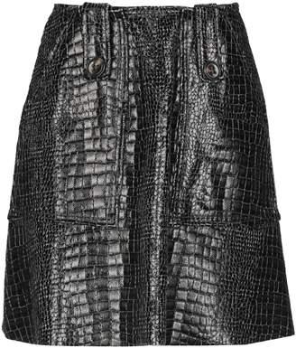 Schumacher DOROTHEE Mini skirts - Item 35398805DD