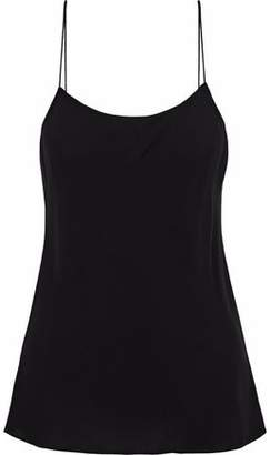 Theory Silk Camisole