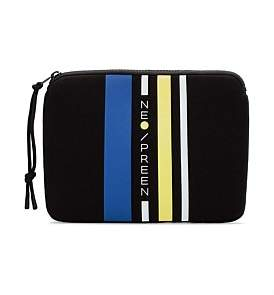 Neo Preen Large Clutch