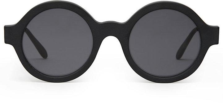 Illesteva / Frieda Sunglasses