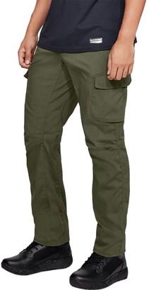 Under Armour Tac Enduro Stretch Cargo Pant - Men's