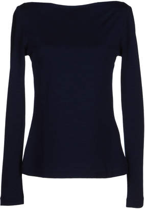 DSQUARED2 Long sleeve sweaters