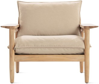 Design Within Reach Terassi Lounge Chair