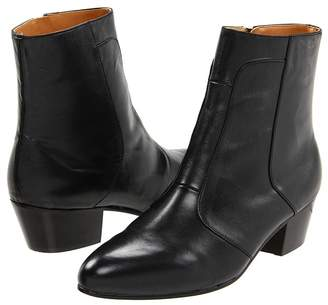 Giorgio Brutini Calloway Men's Dress Zip Boots