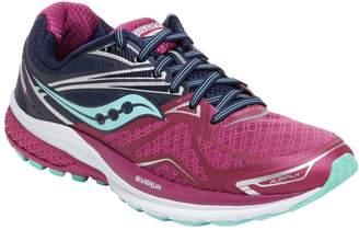 Saucony Women's Ride 9 Running Sneaker