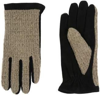 Barts Gloves - Item 46601647VV