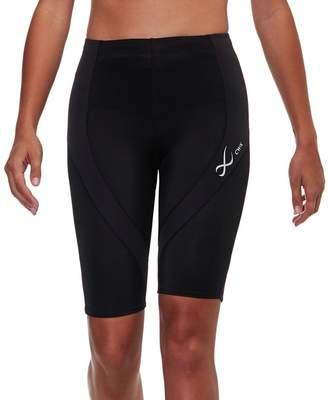 CW-X Endurance Pro Short - Women's