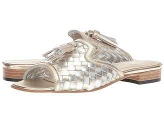 Sesto Meucci Gabbey Women's Sandals