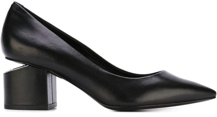 Alexander Wang 'Simona' pumps