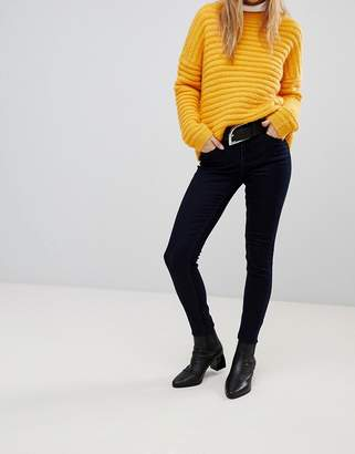 Pieces Five Betty Soft Skinny Jeans