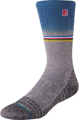 Stance Nepal Trek Sock - Men's