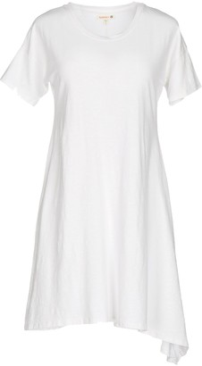 Sundry Short dresses