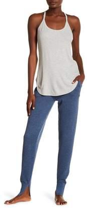 UGG Joelle Knit Sweatpants