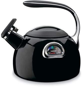 Cuisinart PerfecTemp® Tea Kettle
