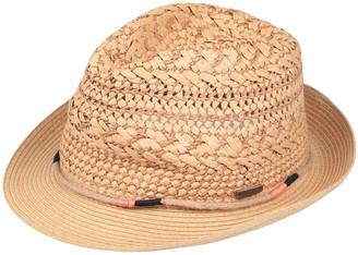 Barts Hats - Item 46631193QJ