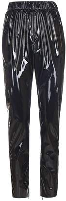 MSGM Patent Leggings