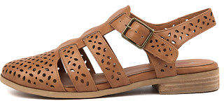 I Love Billy New Quandrys Womens Shoes Casual Sandals Sandals Flat