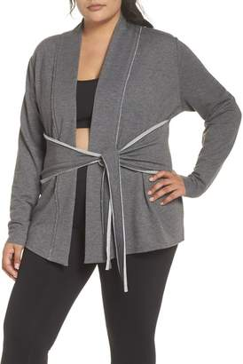 031dcfb2edc Zella Women s Plus Sizes - ShopStyle