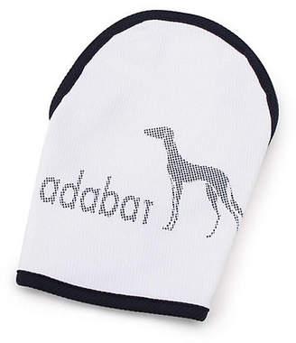 adabat (アダバット) - [アダバット] 夏用手甲 メンズ(2001514265)