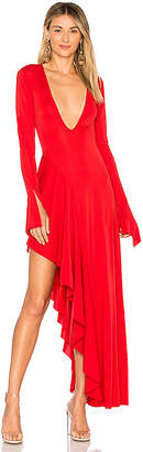Majorelle Dion Dress