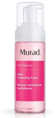 Murad R) Daily Cleansing Foam