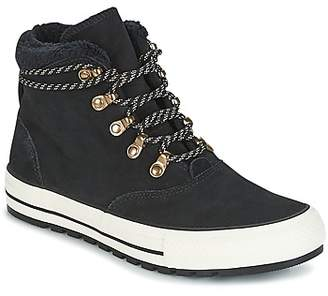 e88c24865fdc43 Converse All Star Shoes   Boots - ShopStyle UK