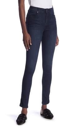 Denim & Supply Ralph Lauren Dr. Denim Supply Co Lexy High Rise Super Skinny Jeans