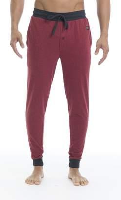 Ben Sherman Ben Sheran Sleep Underwear Ben Sheran Sleepwear Underwearen's Lounge Jogger Pant