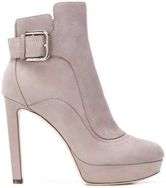 Jimmy Choo Britney 115 boots